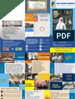brosure dasfsdgjhk.pdf