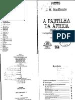 1_Mackenzie_JM_A_Partilha_da_africa_Cap.pdf