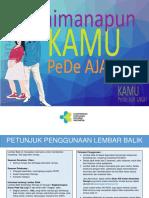 Lembar Balik Kesehatan Remaja.pdf