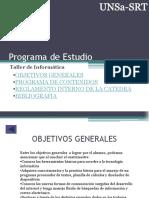 Presentacion7TUCSAraceliGonzalez