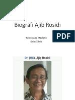 Asep Maulana.pptx