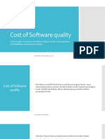 cost-of-software-quality.pptx