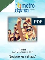 Dossier Barometro Control 2017 1