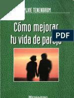 34957748-Sylvie-Tenenbaum-Como-Mejorar-Tu-vida-de-Pareja (1).pdf