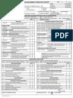 Kilohana inspection report