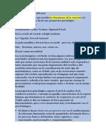 EXAMEN FINAL DE PSICOLOGÍA.docx