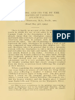 1909 Noetling Red Ochre(1)