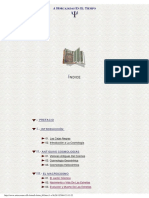 Diaz Pazos,Cosmologia.pdf