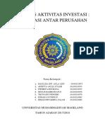 ANALISIS INVESTASI ANTARPERUSAHAAN.docx