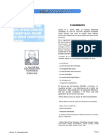 254287506-CREDIT-BAIL-pdf.pdf