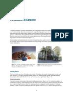 EB001.16 Ch.1 Intro to Concrete LR