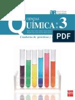 32_cuaderno de Practicas Quimica