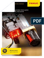 IRVision Brochure en (1)