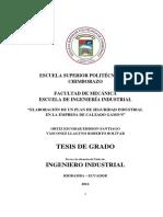 85T00234.pdf