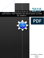 Vehiculo Electrico (1)