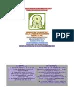 ADA3 PowerPoint.pdf