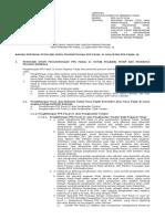 16PJ_PER16.pdf