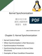 ch5. Kernel Synchronization.pptx