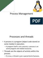 ch3. Process Management.pptx