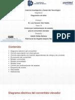 Control Por Realimentación de Estados Para Convertidor Boost_v3