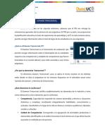 Induccion Practica Doc 4-Et
