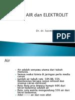 AIR dan ELEKTROLIT.ppt