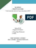 Kaper PKN.docx