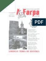 FARPA_11_1