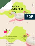 1539709508Finalizado Relatorio Dia Das Crianas