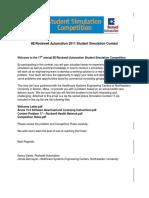 2001SimulationCompet.pdf