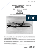AIRCREW WEAPONS DELIVERY MANUAL B-52H_AGM-86.pdf