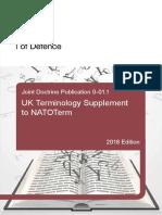 doctrine_uk_terminology_JDP_0_01_1_2018