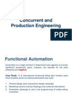 2 - Concurrent & Production Engineering