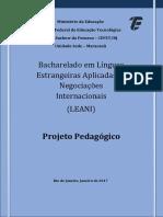 PPC - LEANI