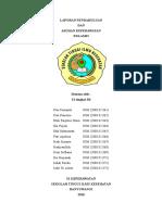 DOC-20181124-WA0002.doc