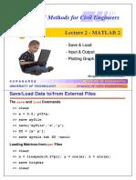 L02_MATLAB2-fprintf-fopen.pdf