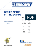 FittingsGuide-20FR16.pdf