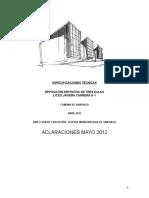 Especificaciones Técnicas (03.05.12)_aclaraciones n1_3aulas