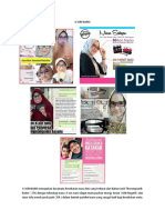 PERTAMA..HP/WA 0811-291-4187, kacamata terapi innovation store, kacamata terapi efektif