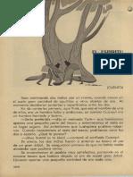 EL ESPIRITU DEL ARBOL (CUENTO).pdf
