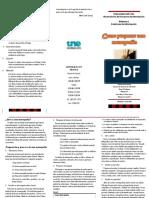 Cómo preparar una monografía.pdf