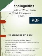 Children Acquisition.pptx