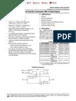 sn54lvch245a-sp.pdf