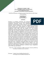 Jurnal CORE Koneksi UPI.pdf