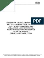 Estudio trafico LAS GARDENIAS.doc