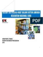 Kajian-tata-kelola-obat-dalam-sistem-jkn.pdf