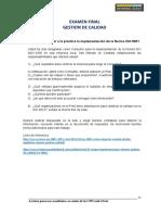 Administración-Autoguardado
