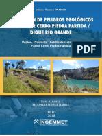 A6819-Eval.peligros_geologicos_Cerro_Piedra-Cajamarca.pdf