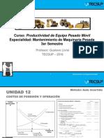 U12-Costos+de+Posesión+y+Operación+2018-2