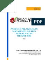 12504 - Program Pendidikan Dan Pelatihan Ok